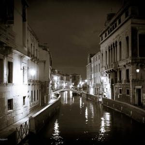 Venezia21