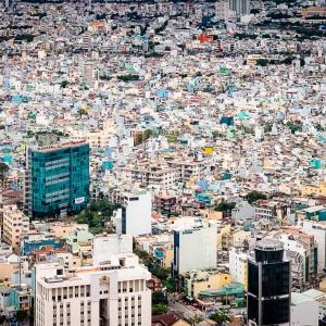 Việt-Nam_Ho-Chi-Minh17