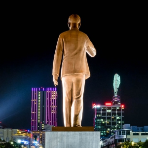 Việt-Nam_Ho-Chi-Minh24