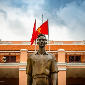 Việt-Nam_Ho-Chi-Minh3