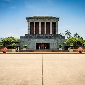 Việt-Nam_Hanoi_Tam_Coc11