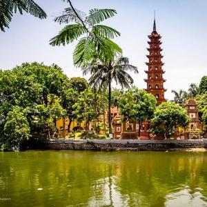 Việt-Nam_Hanoi_Tam_Coc13