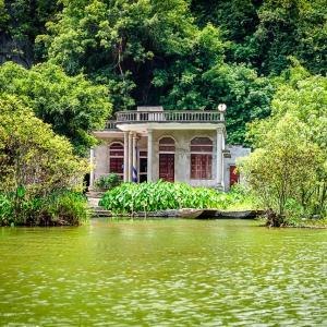 Việt-Nam_Hanoi_Tam_Coc22