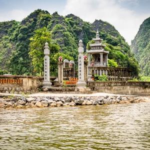 Việt-Nam_Hanoi_Tam_Coc23