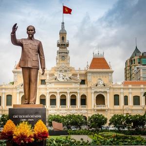 Việt-Nam_Ho-Chi-Minh1
