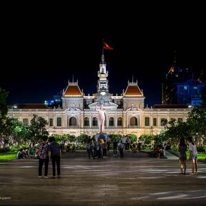 Việt-Nam_Ho-Chi-Minh22