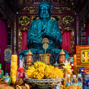 Việt-Nam_Hanoi_Tam_Coc18
