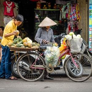 Việt-Nam_Hanoi_Tam_Coc2