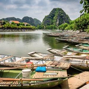 Việt-Nam_Hanoi_Tam_Coc21