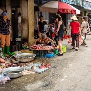 Việt-Nam_Hanoi_Tam_Coc4