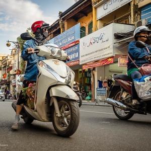 Việt-Nam_Hanoi_Tam_Coc6