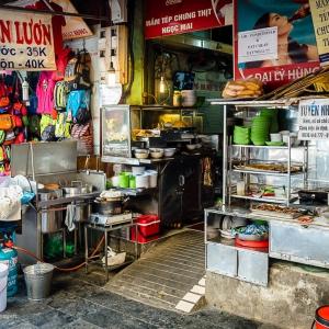 Việt-Nam_Hanoi_Tam_Coc7