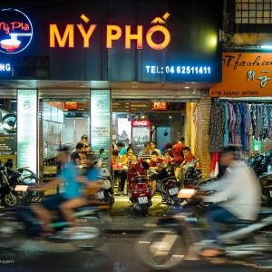 Việt-Nam_Hanoi_Tam_Coc9