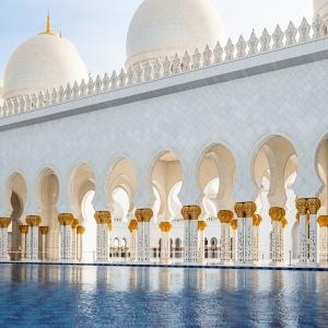 Abu_Dhabi_10