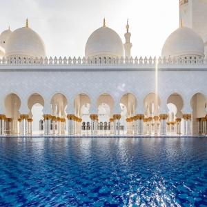 Abu_Dhabi_11