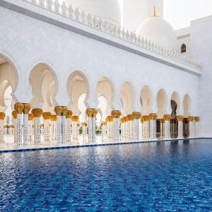 Abu_Dhabi_12