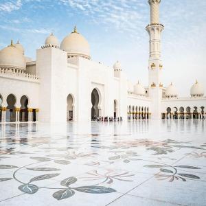 Abu_Dhabi_13
