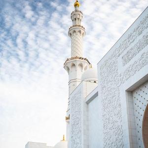 Abu_Dhabi_14