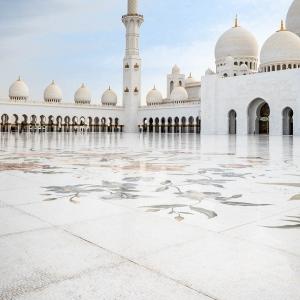 Abu_Dhabi_15
