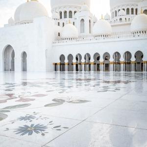 Abu_Dhabi_16