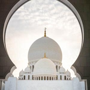Abu_Dhabi_17