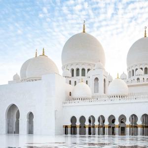 Abu_Dhabi_18