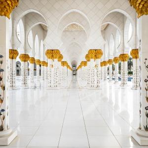 Abu_Dhabi_19