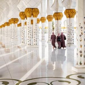 Abu_Dhabi_20