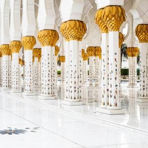 Abu_Dhabi_21