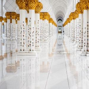 Abu_Dhabi_22