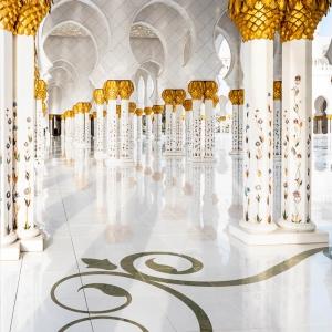 Abu_Dhabi_24