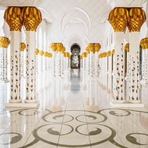 Abu_Dhabi_25