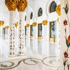 Abu_Dhabi_26