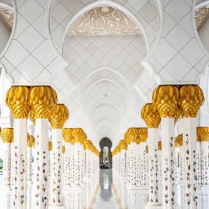 Abu_Dhabi_27
