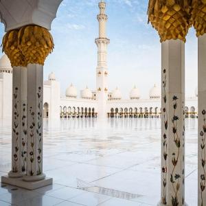 Abu_Dhabi_28
