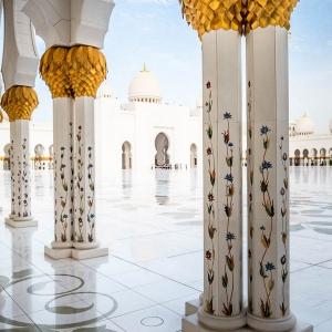 Abu_Dhabi_29