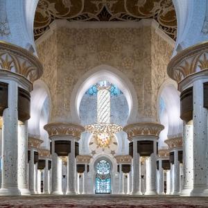 Abu_Dhabi_32