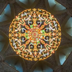 Abu_Dhabi_33