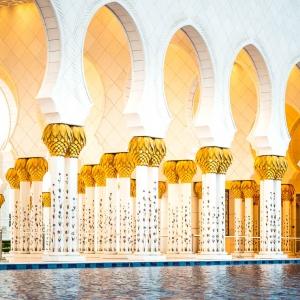 Abu_Dhabi_34