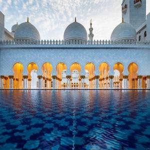 Abu_Dhabi_36