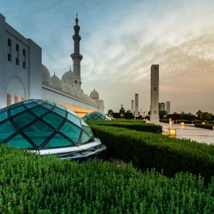 Abu_Dhabi_37