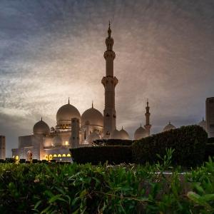Abu_Dhabi_38