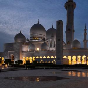 Abu_Dhabi_39