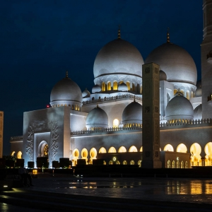 Abu_Dhabi_40