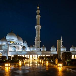 Abu_Dhabi_41