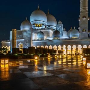 Abu_Dhabi_42