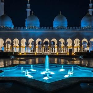 Abu_Dhabi_43