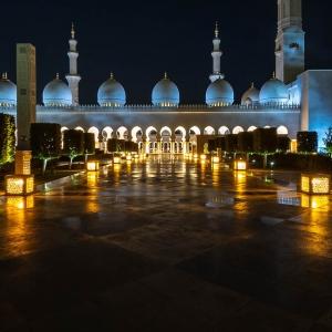 Abu_Dhabi_44