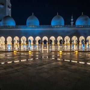 Abu_Dhabi_45