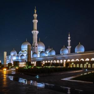 Abu_Dhabi_46